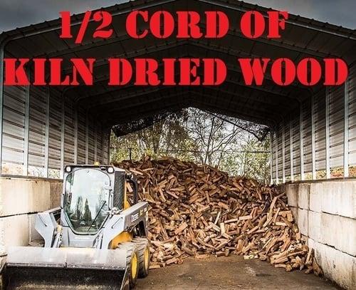 Firewood long island